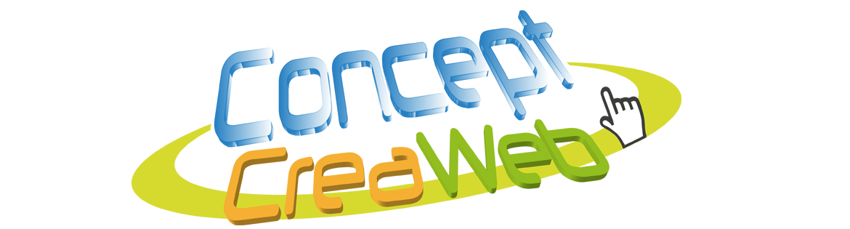 Concept Creaweb